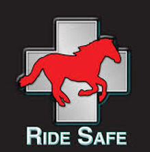 Ride Safe Logo 2.jpg