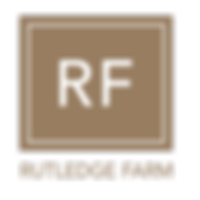 Rutledge Farm Logo.png