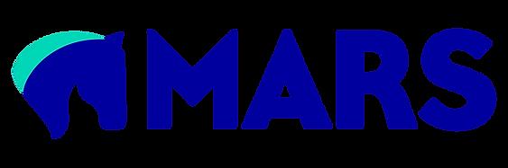 GMI 2019 Mars Straight Head.png