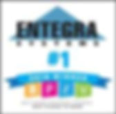 Entegra Systems Logo.jpg