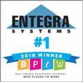Entegra Systems Logo.jpg