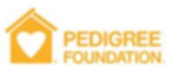 Pedigree Logo.PNG