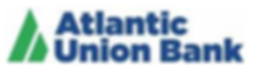 Atlantic Union Logo.PNG