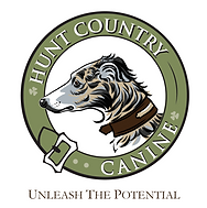 Hunt Country Canine Logo.PNG