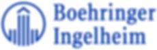 BIVI_288_Logo.jpg