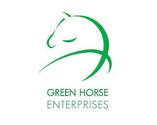Green Horse Logo.jpeg