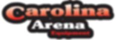 Carolina Drag Logo.PNG
