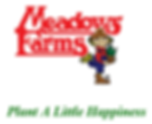 Meadows Farm Logo.PNG