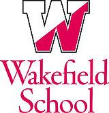 Wakefield Split W Logo.jpg