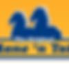 Mane n Tail Logo.PNG