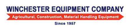 Winchester Equipment Logo.png