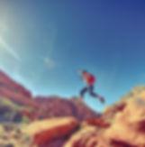 adventure-daylight-desert-6496.jpg