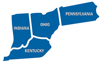 IN, KY, OH, PA map.png