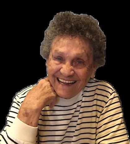 grandma headshot.png