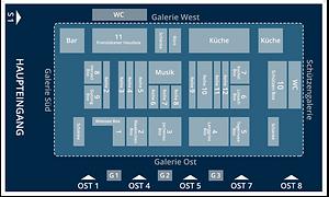 Schützen-Festzeltplan_2019.png