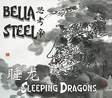 SLEEPING_DRAGONS_Cover.png