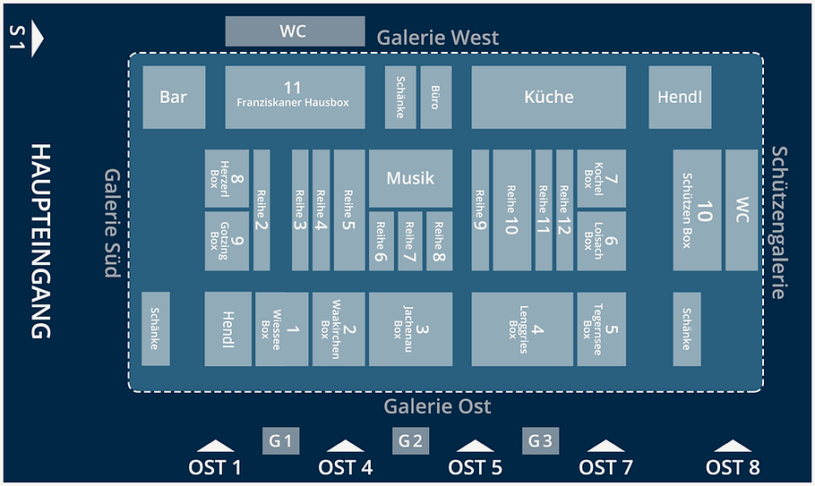 Zeltplan_2021.png