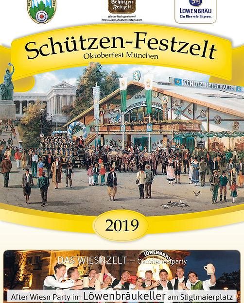Wiesnkarte 2019-09-08_low1.jpg