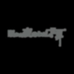 眠れぬ夜のわたしの世界ロゴ.png