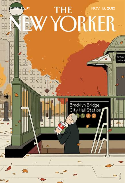 New Yorker Cover Lg.png