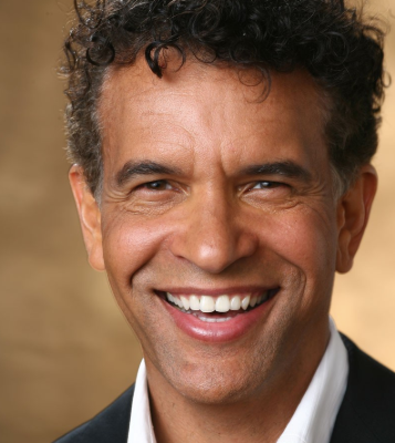 Brian Stokes Mitchell Headshot_edited