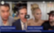 Kristen Chenoweth screenshow
