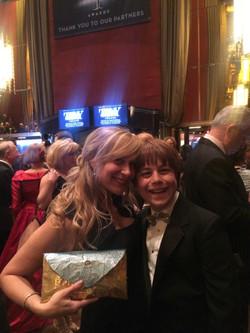 68th Annual TONY Awards