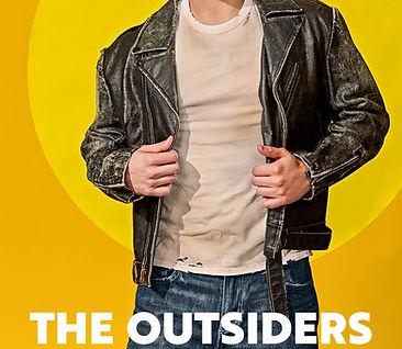 OutsidersHD.jpg