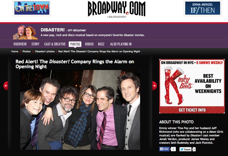 Broadway dot com photo.png