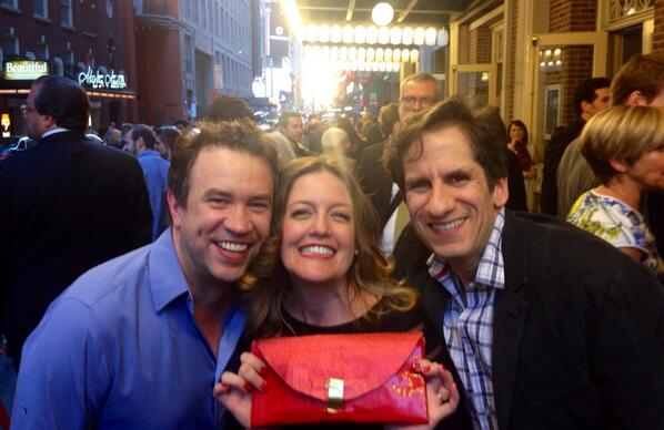 DRAMA DESK AWARDS