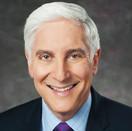 Dr. Jon LaPook