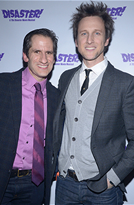 Seth and Jack Opening Night.png