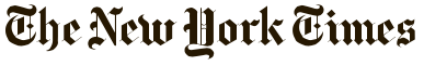 New York Times Logo Larger.png