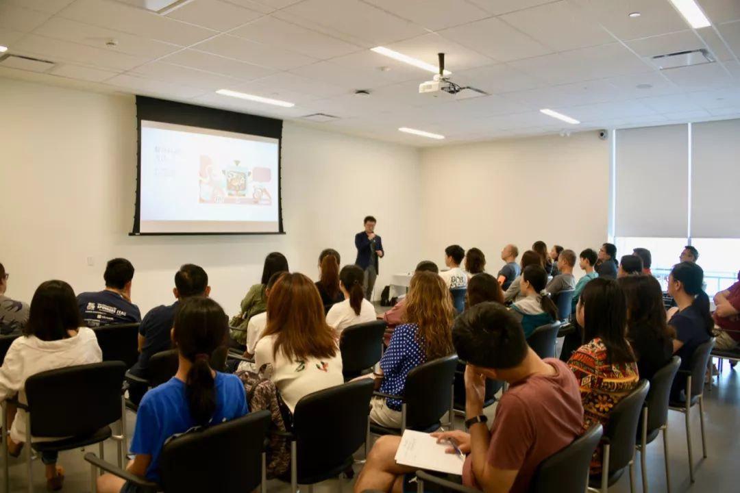 北美数学竞赛讲座