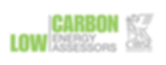 Low Carbon Energy Assessors.png