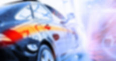 Contract hire and leasing