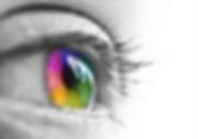 Rainbow eye.png