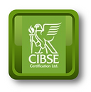 CIBSE SQ eco3 partnership.png