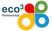 eco3-L.png