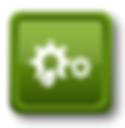Optimisation eco3partnership.png
