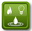 Utilities eco3 partnership.png