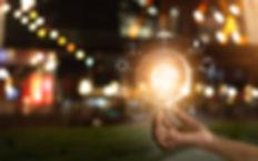 Smart Export Guarantee - eco3 Partnership