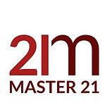 master-21-gmb-h-logo-xl.jpg
