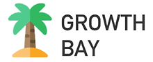 GrowthBay.png