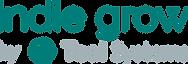 IndieGrow_Logo_2.png