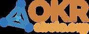 Logo_OKR_Circle.png