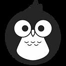owl-3f1f4083839c0fb96d51143dd6fd54c396a1