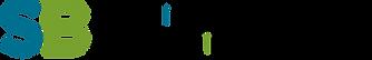 Tag Logo (PNG).png