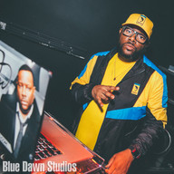 William Stokes (DJ)