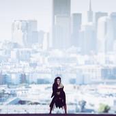 Fredrika Keefer feat Bianca Mendoza.jpg